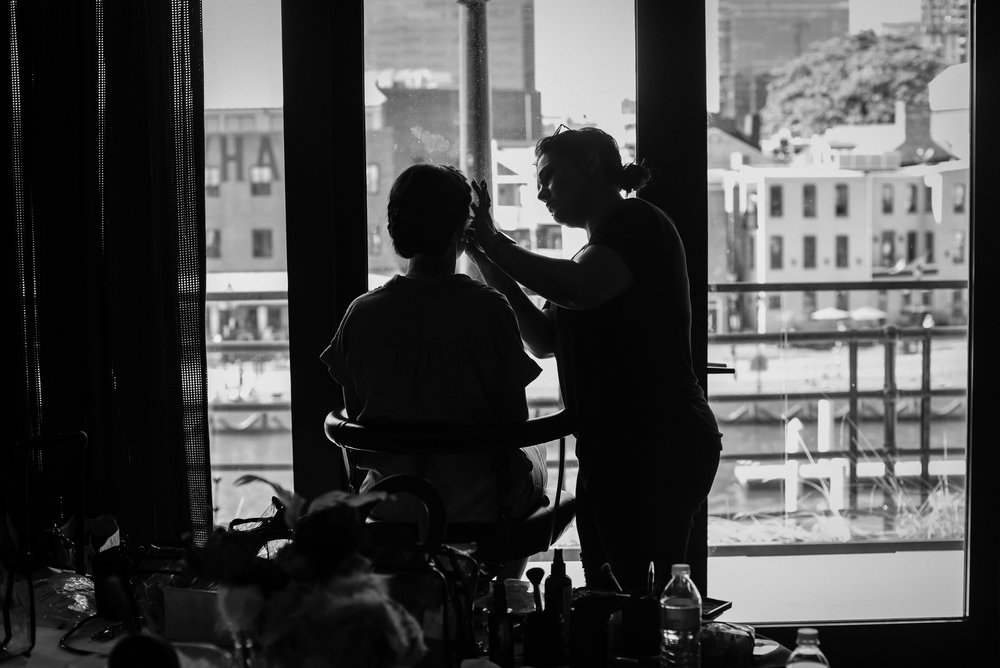 sagamore_pendry_wedding_getting_ready-10.jpg