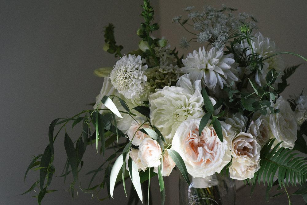 sagamore_pendry_wedding_getting_ready-39.jpg