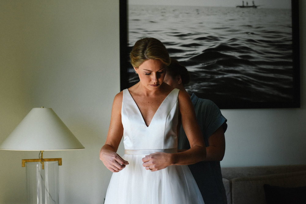 sagamore_pendry_wedding_getting_ready-61.jpg