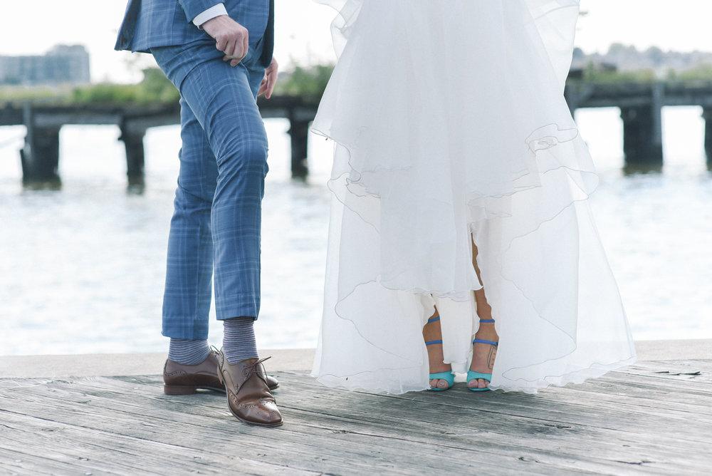 sagamore_pendry_wedding_bride_groom_portraits-56.jpg
