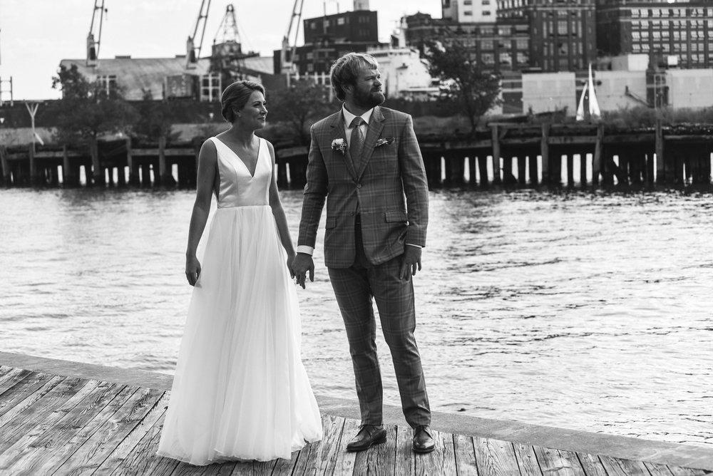 sagamore_pendry_wedding_bride_groom_portraits-43.jpg