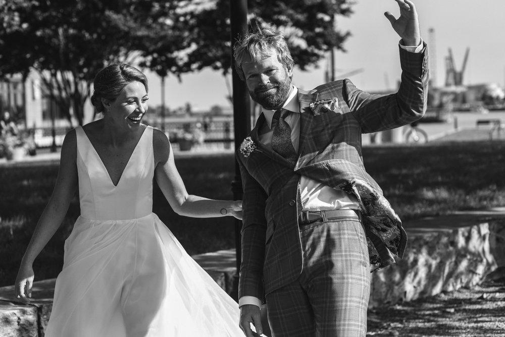 sagamore_pendry_wedding_bride_groom_portraits-69.jpg