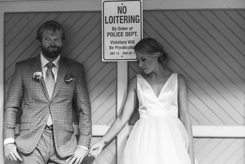 sagamore_pendry_wedding_bride_groom_portraits-94.jpg
