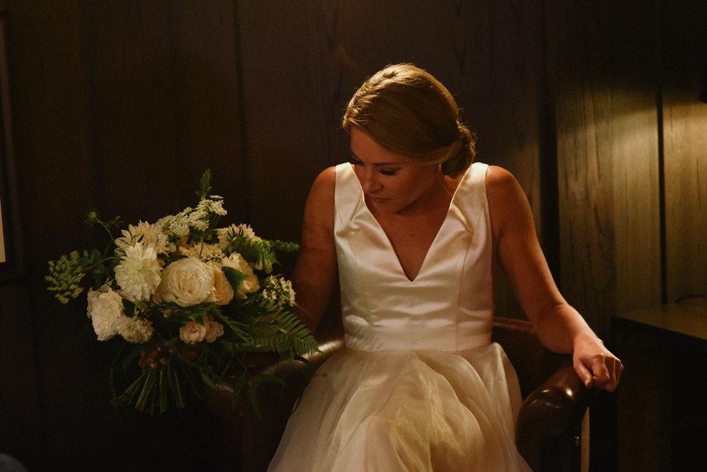 sagamore_pendry_wedding_ceremony-25.jpg