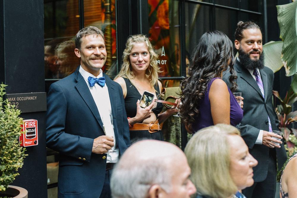 sagamore_pendry_wedding_ceremony-28.jpg