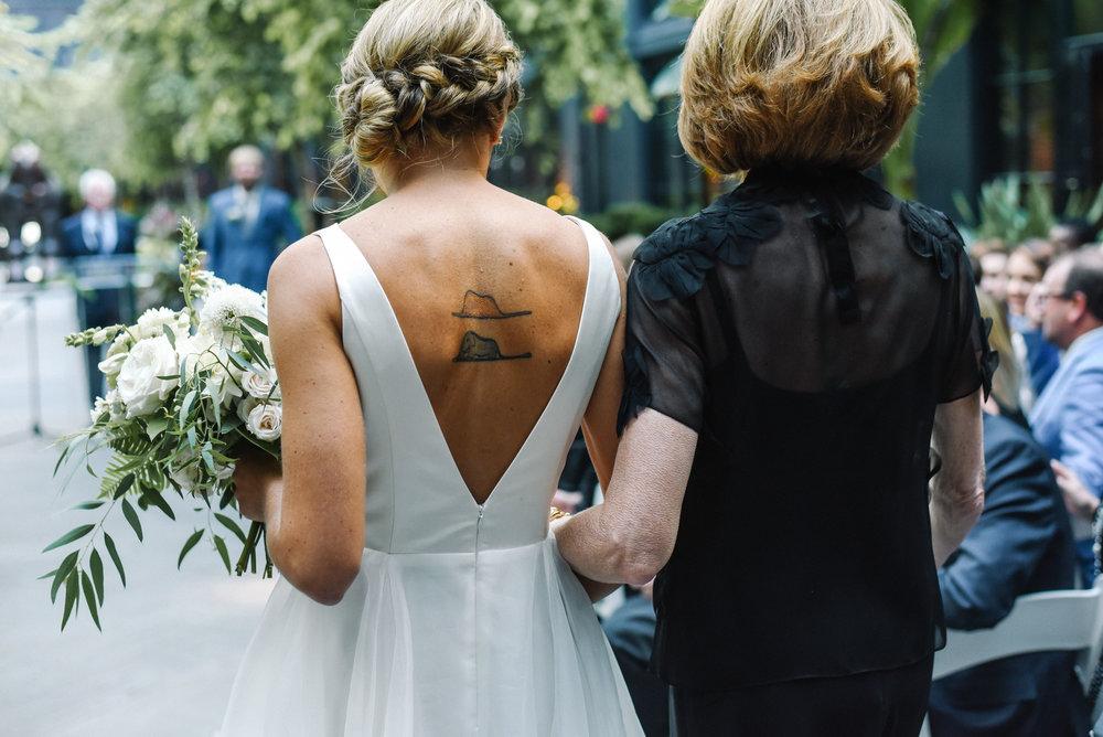 sagamore_pendry_wedding_ceremony-43.jpg