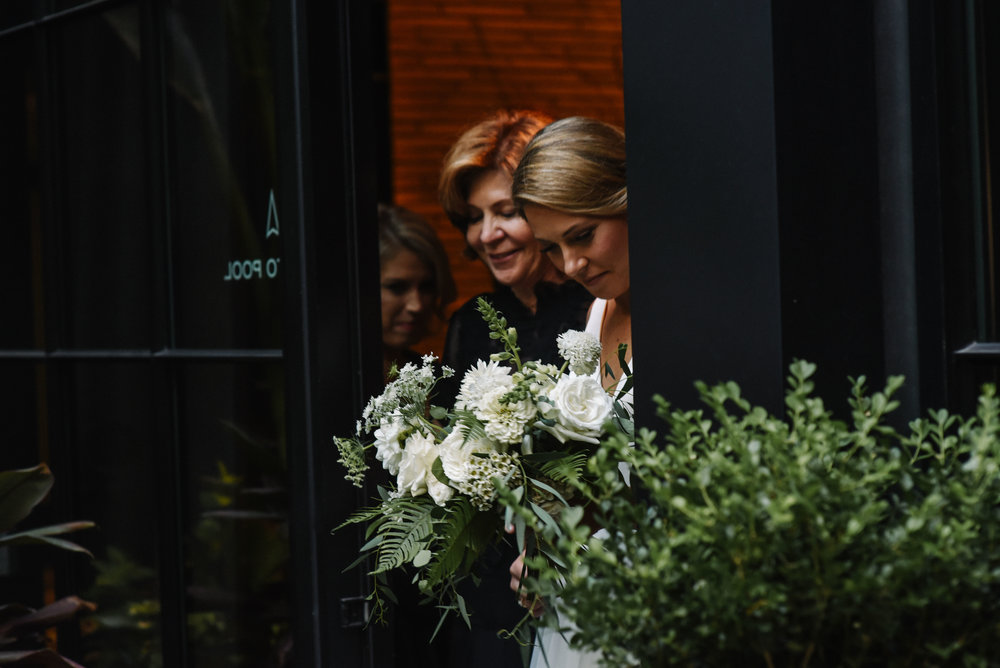 sagamore_pendry_wedding_ceremony-50.jpg