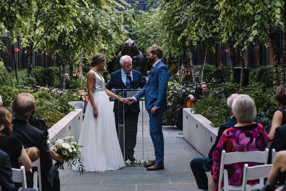 sagamore_pendry_wedding_ceremony-52.jpg