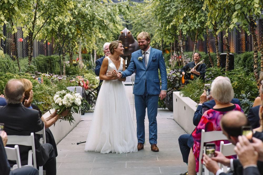 sagamore_pendry_wedding_ceremony-61.jpg