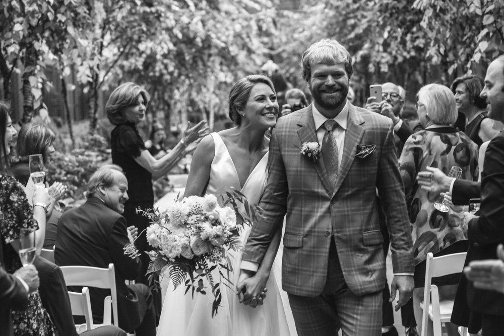 sagamore_pendry_wedding_ceremony-64.jpg