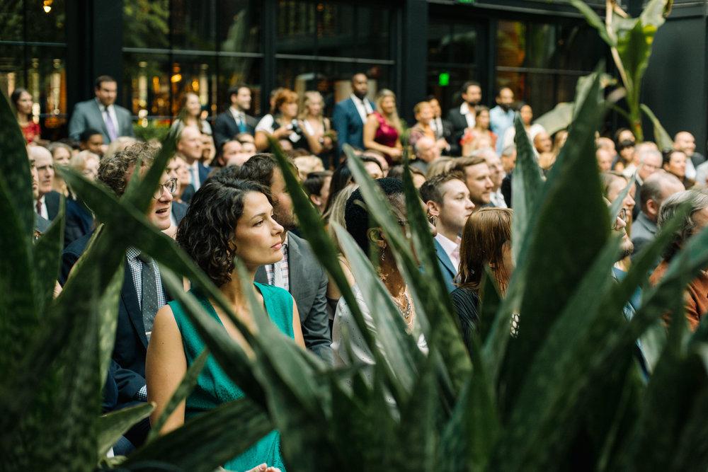 sagamore_pendry_wedding_ceremony-74.jpg