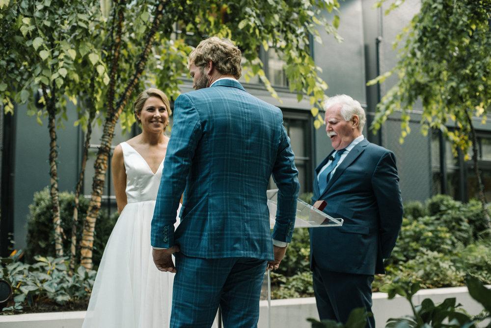 sagamore_pendry_wedding_ceremony-75.jpg