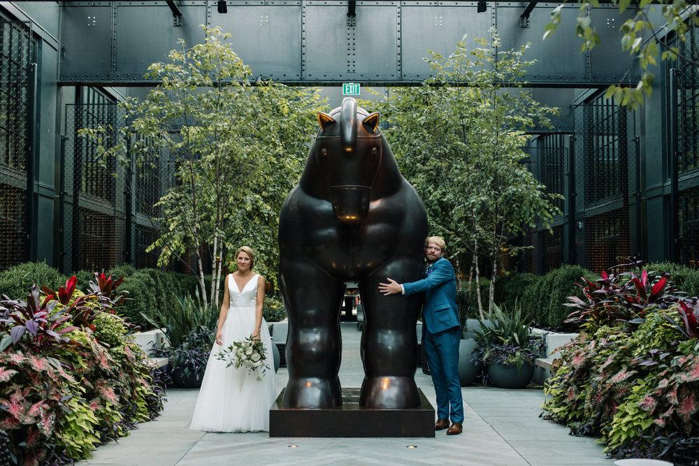 sagamore_pendry_wedding_ceremony-84.jpg