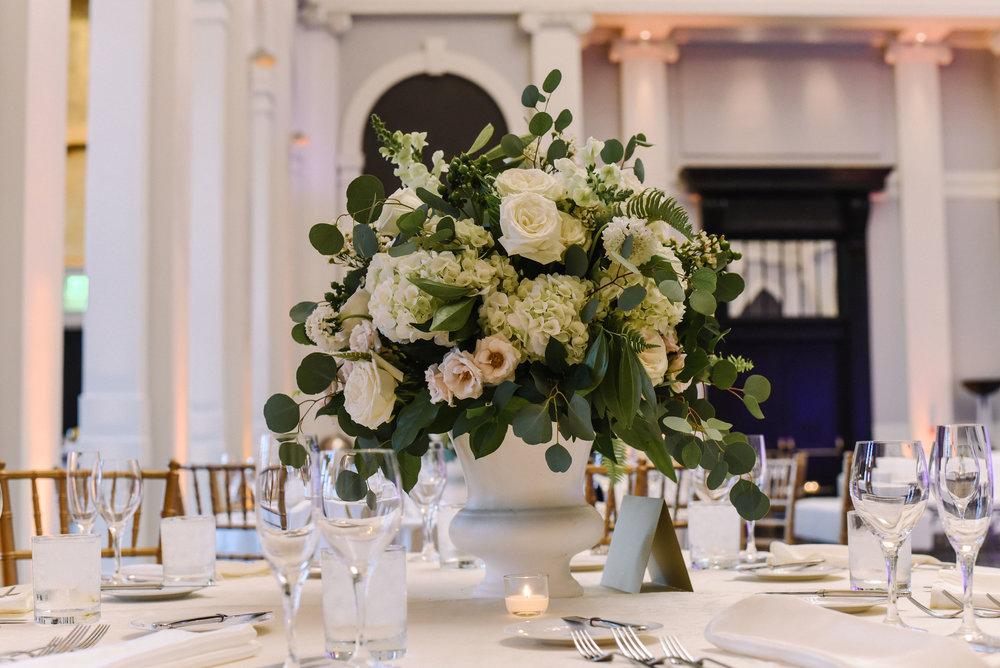 sagamore_pendry_wedding_reception-62.jpg