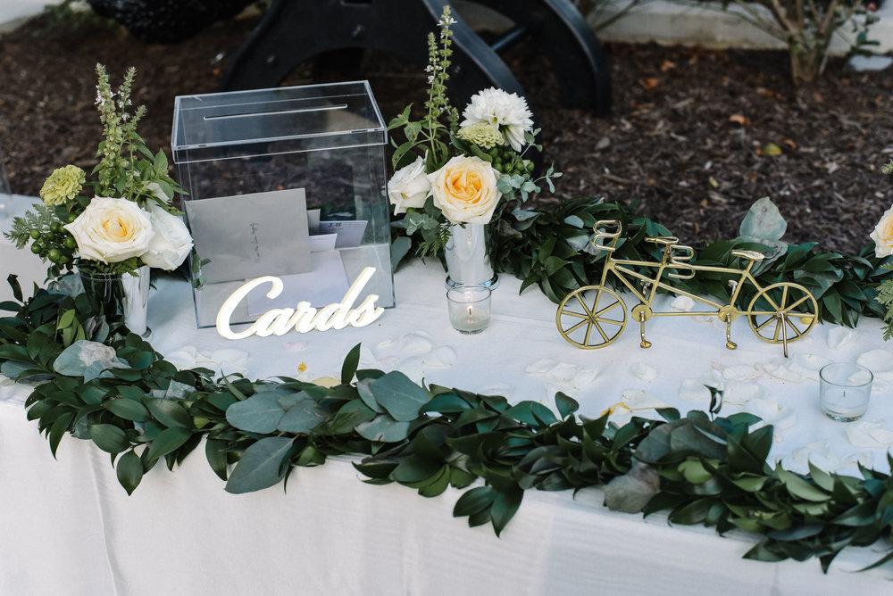 sagamore_pendry_wedding_reception-56.jpg