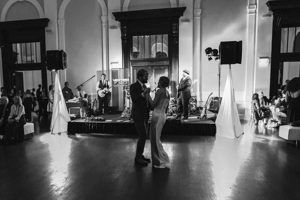 sagamore_pendry_wedding_reception-128.jpg