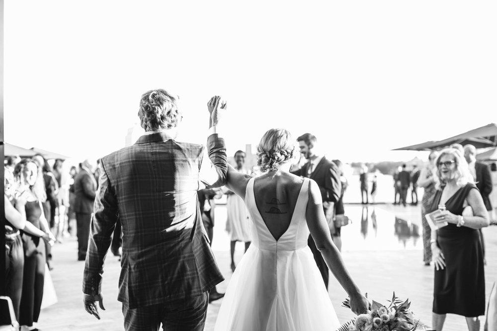 sagamore_pendry_cocktail_hour_wedding-2.jpg
