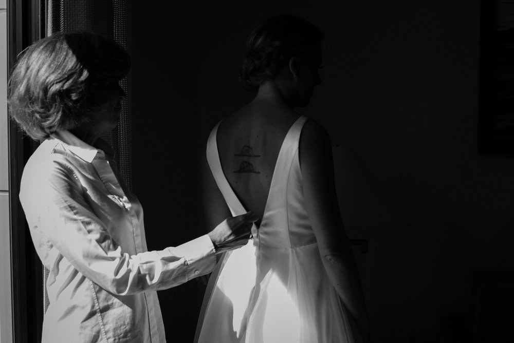 sagamore_pendry_wedding_getting_ready-55.jpg