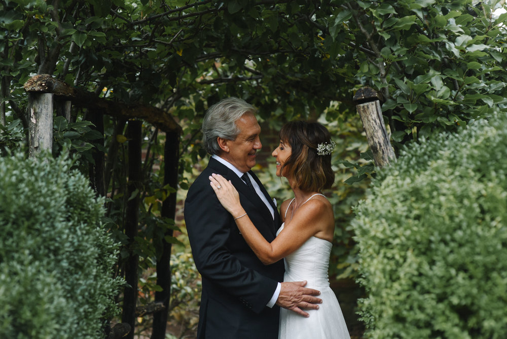 annapolis_paca_house_wedding-93.jpg