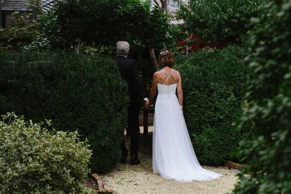 annapolis_paca_house_wedding-90.jpg