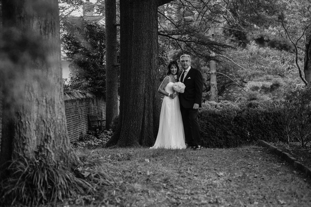 annapolis_paca_house_wedding-155.jpg