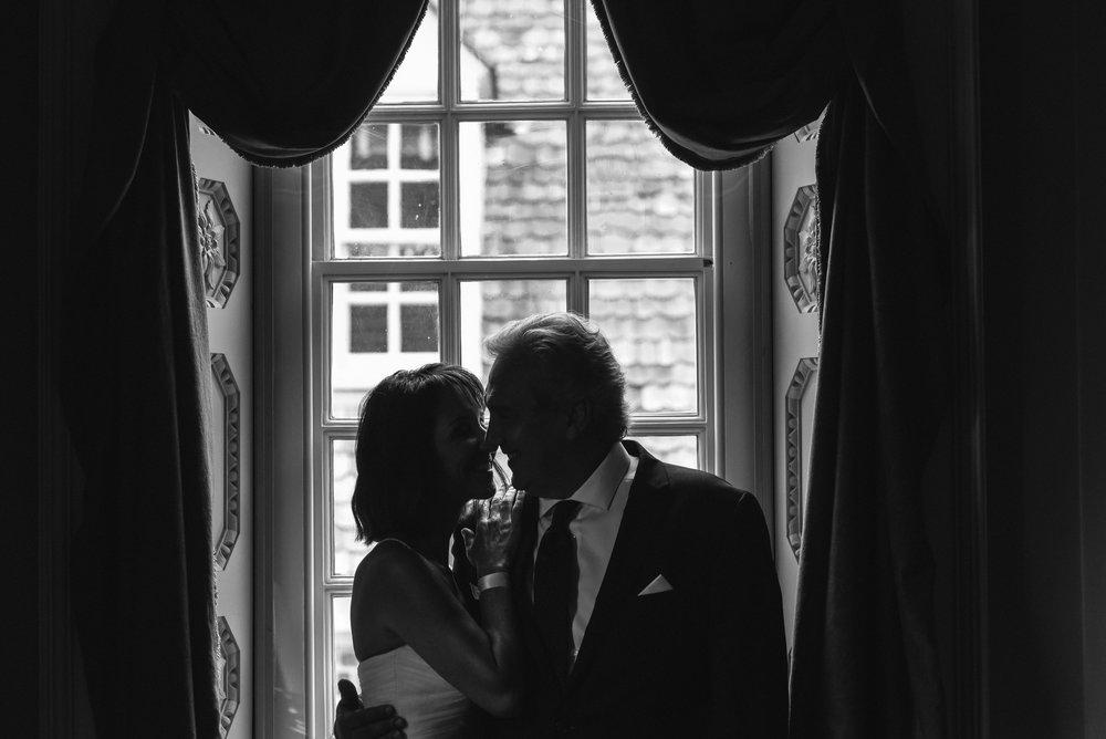 annapolis_paca_house_wedding-175.jpg
