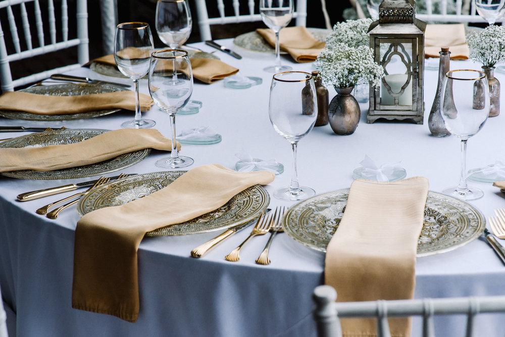 annapolis_wedding_paca_house_ceremony_reception-8.jpg
