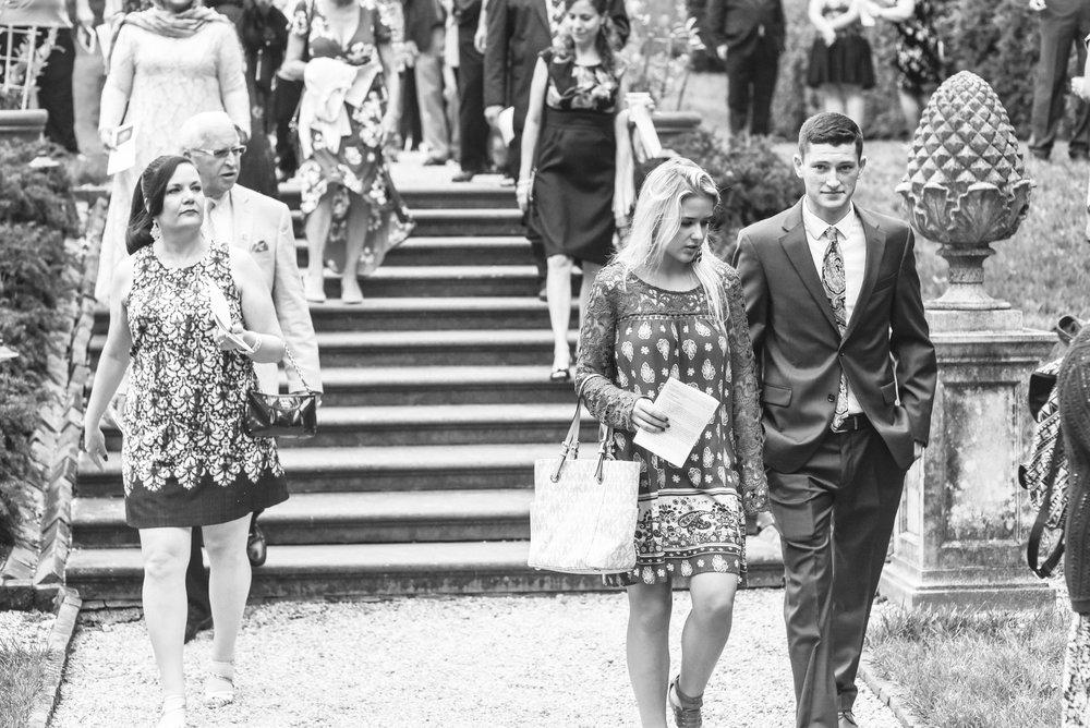 annapolis_wedding_paca_house_ceremony_reception-49.jpg