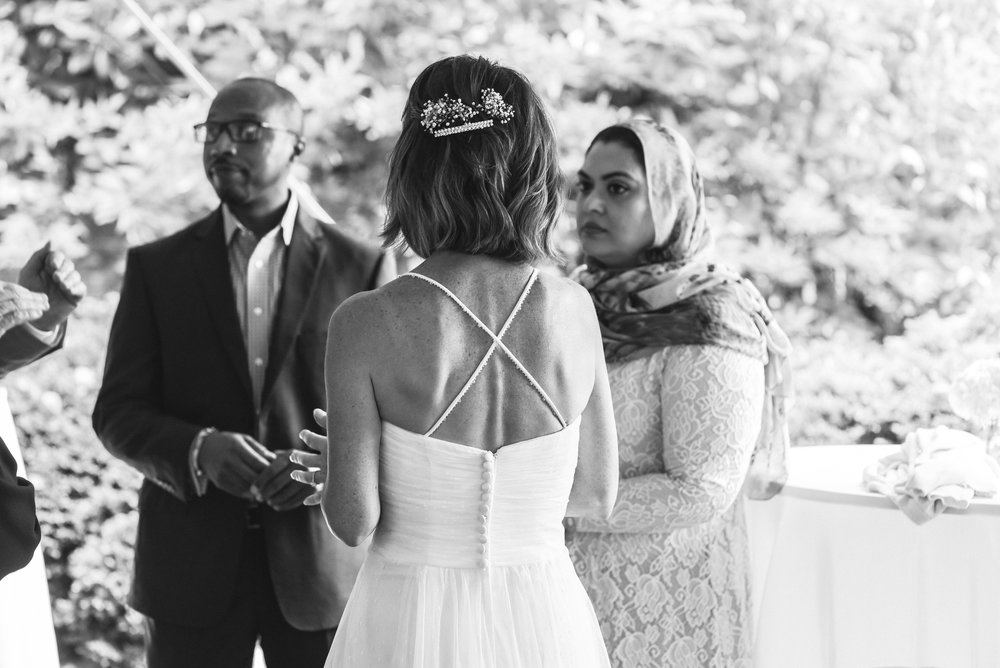 annapolis_wedding_paca_house_ceremony_reception-20.jpg