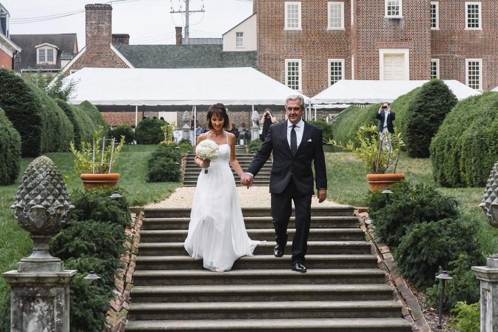 annapolis_wedding_paca_house_ceremony_reception-57.jpg