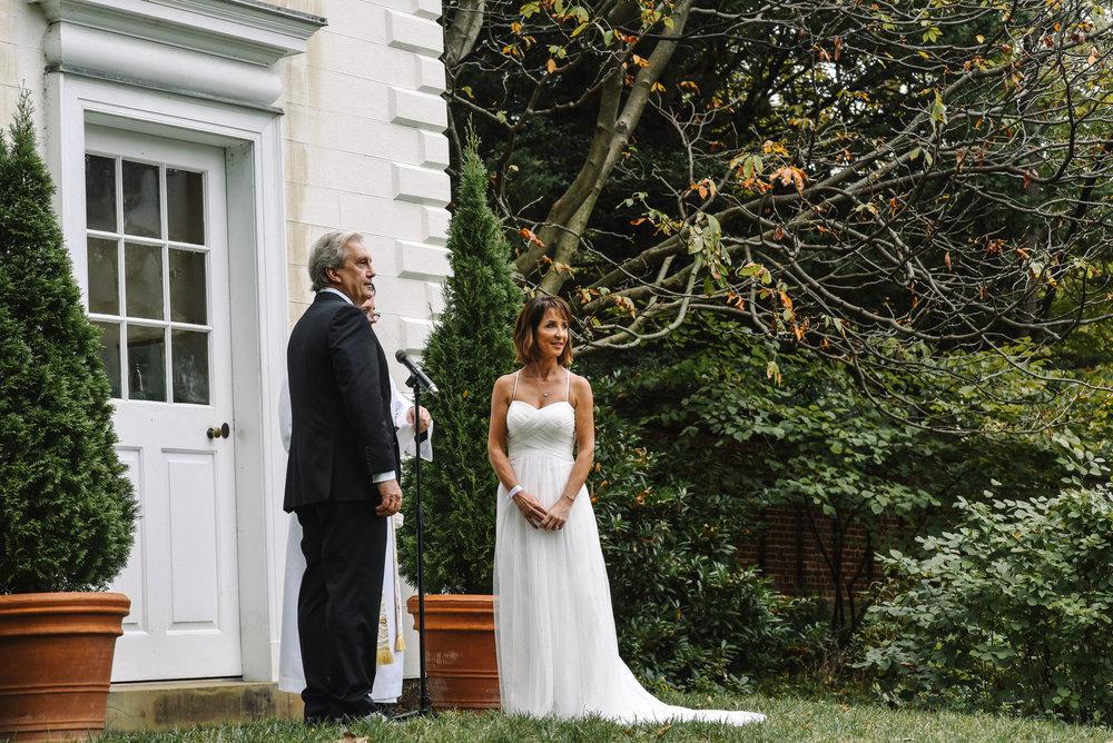 annapolis_wedding_paca_house_ceremony_reception-62.jpg