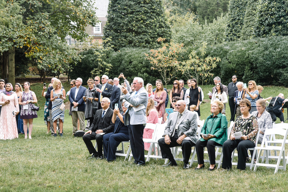 annapolis_wedding_paca_house_ceremony_reception-63.jpg