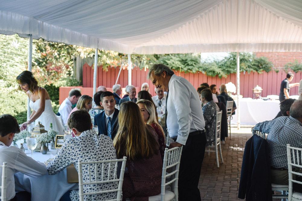 annapolis_wedding_paca_house_ceremony_reception-109.jpg
