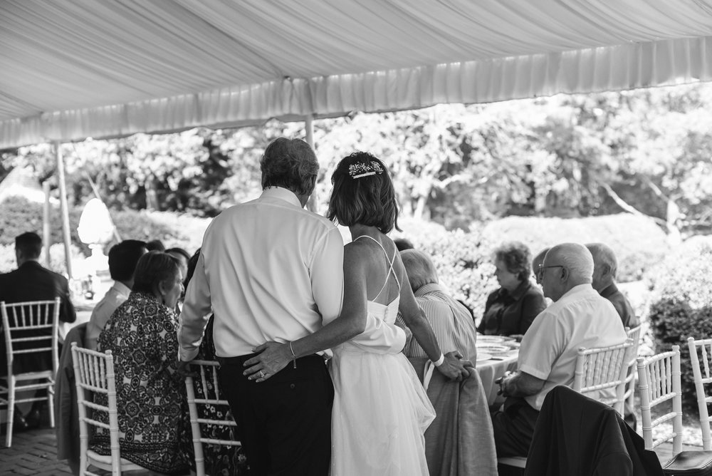 annapolis_wedding_paca_house_ceremony_reception-110.jpg