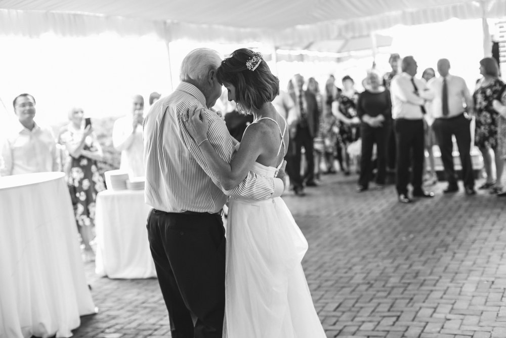 annapolis_wedding_paca_house_ceremony_reception-127.jpg