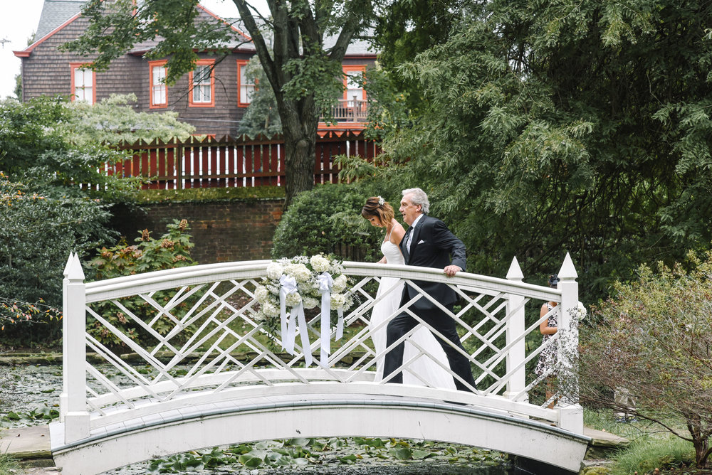 annapolis_wedding_paca_house_ceremony_reception-59.jpg