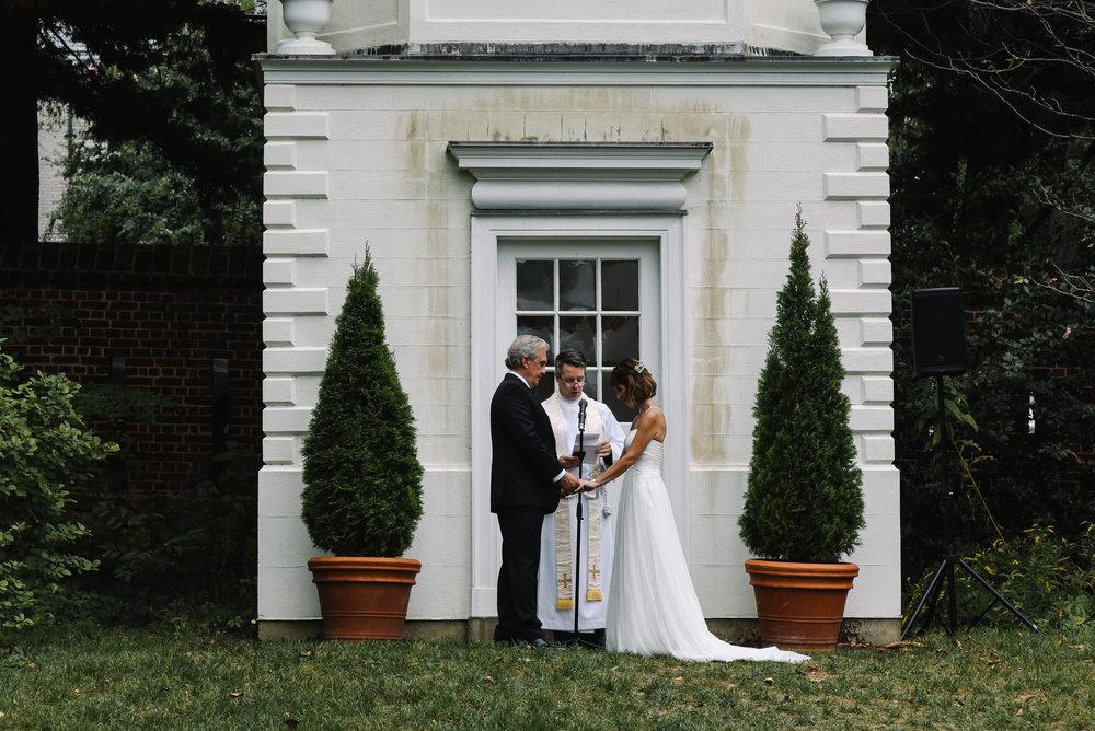 annapolis_wedding_paca_house_ceremony_reception-64.jpg