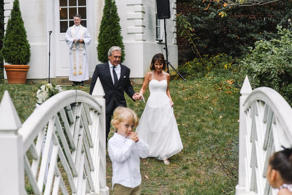 annapolis_wedding_paca_house_ceremony_reception-76.jpg