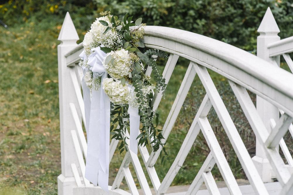 annapolis_wedding_paca_house_ceremony_reception-69.jpg