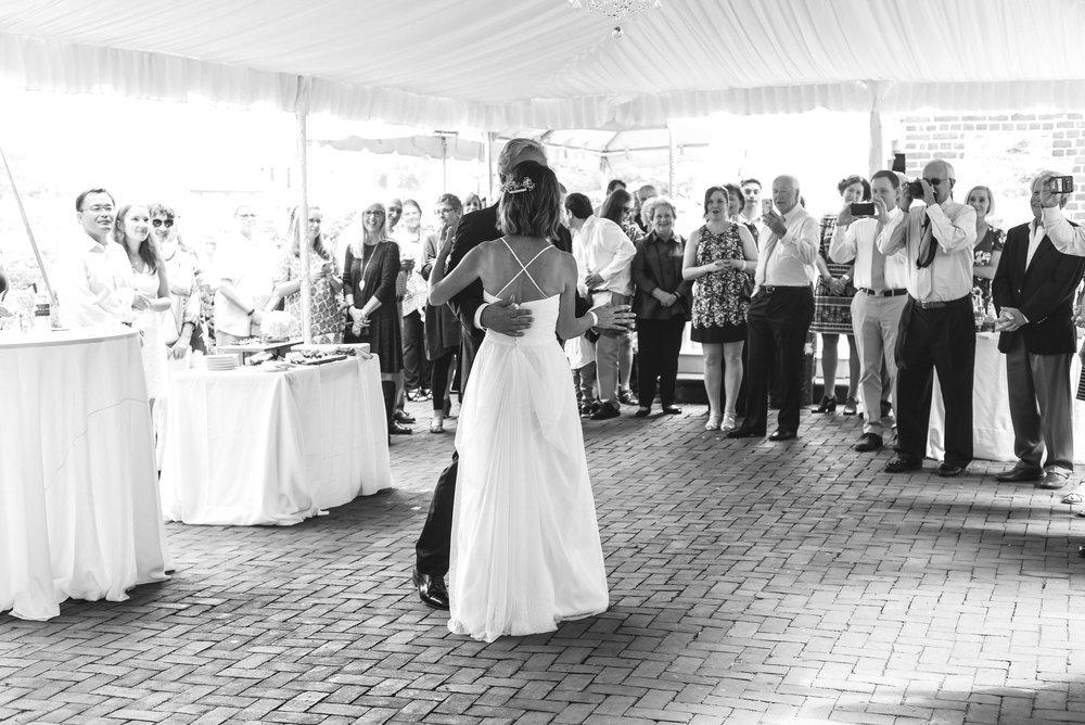 annapolis_wedding_paca_house_ceremony_reception-93.jpg