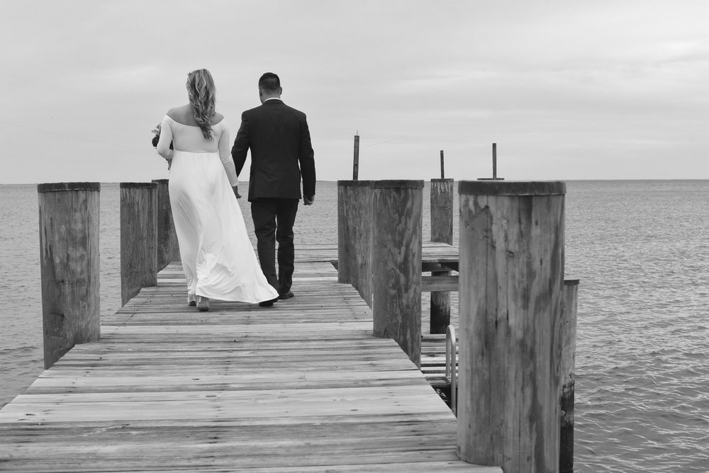 chesapeake_beach_wedding-86.jpg