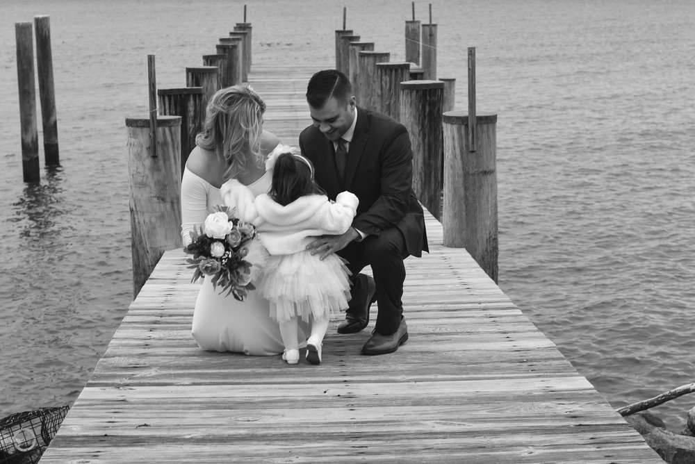 chesapeake_beach_wedding-82.jpg