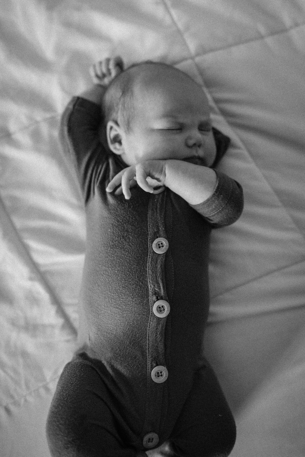 townes at 3 weeks-5.jpg
