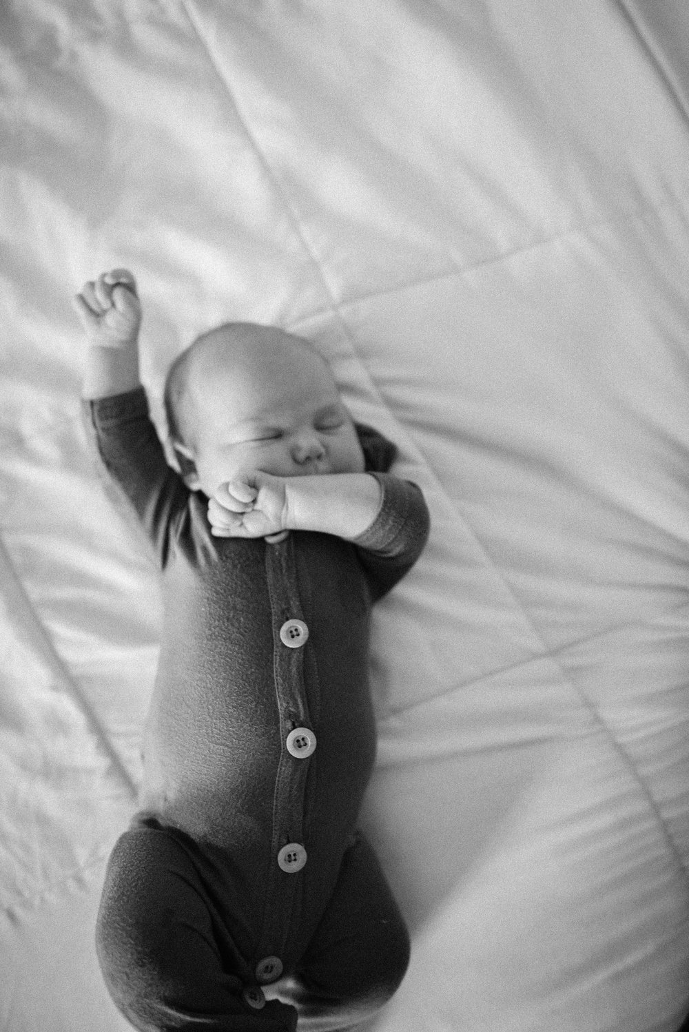 townes at 3 weeks-4.jpg