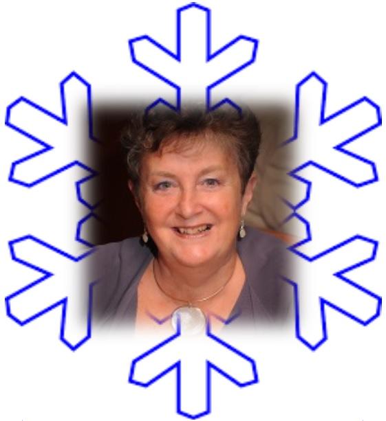 Ann snowflake.jpg