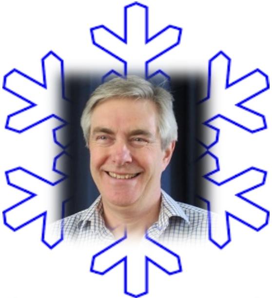 Andrew snowflake.jpg