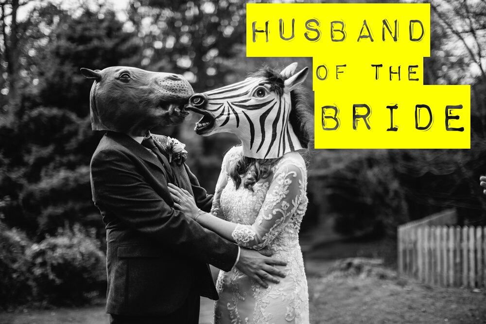 Husband of the Bride image.jpg