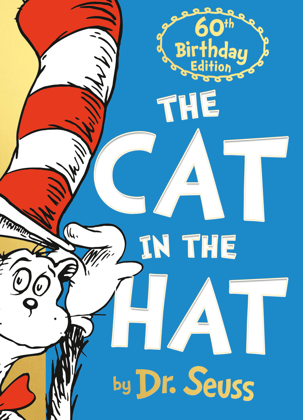 The Cat In The Hat 1.30pm