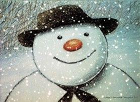 bath flyer snowman for web.jpg