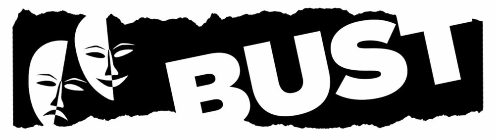BUST logo.jpg